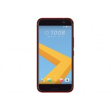 Телефон HTC One(M10)Lifestyle Camellia Red