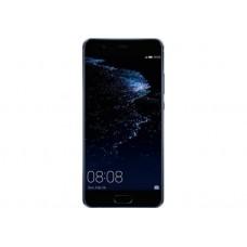 Телефон Huawei P10 64GB Dazzling Blue