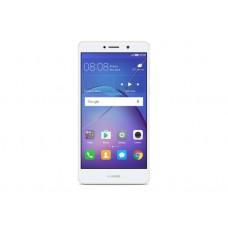 Телефон Huawei GR5 2017 Gold