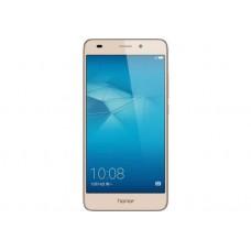 Телефон HUAWEI GT3 (Gold)
