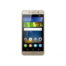 Huawei Y6 Pro (Titan) Gold