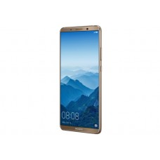 Huawei Mate 10 Pro 128GB Mocha Brown