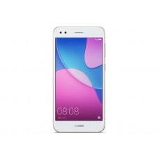 Телефон Huawei Nova lite 2017 Gold