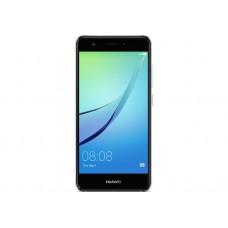 Телефон Huawei Nova Grey