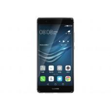 Телефон HUAWEI P9 32GB Dual SIM EVA-L19 (Titanium Grey)