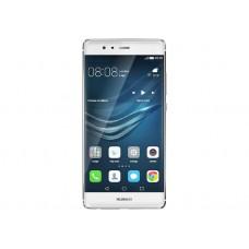 Телефон HUAWEI P9 32GB Dual SIM EVA-L19 (Mystic Silver)