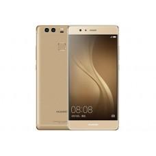 Телефон HUAWEI P9 32GB Dual SIM EVA-L19 (Prestige Gold)