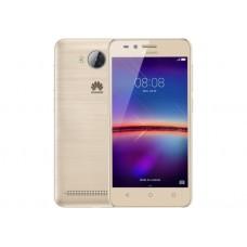 Huawei Y3 II (Gold)