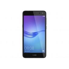Huawei Y5 2017 16GB Grey