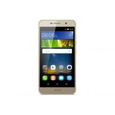 Телефон HUAWEI Y6 II (Gold)