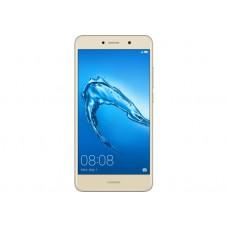 Huawei Y7 2017 Gold