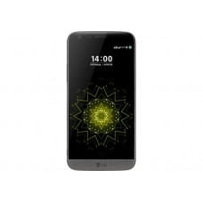 Телефон LG G5 SE Titan
