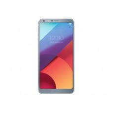 Телефон LG G6 64GB (LGH870DS.ACISPL) Platinum