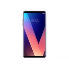 LG V30 Plus Lavender Violet
