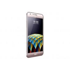 Телефон LG K580 X Cam Dual Sim Gold