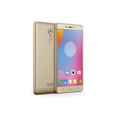 Телефон Lenovo K6 Note(K53a48) Gold