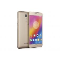 Телефон Lenovo P2(P2a42) Gold
