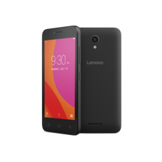 Телефон Lenovo A Plus (A1010A20) Black
