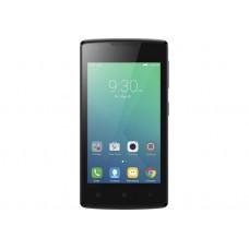 Телефон Lenovo A1000M Black