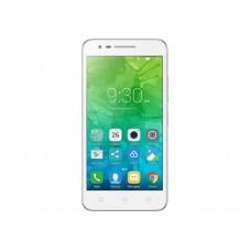 Телефон Lenovo C2 (K10a40) 8Gb White