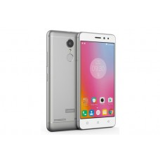 Lenovo K6 Power(K33a42) Silver