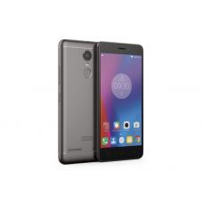 Телефон Lenovo K6(K33a48) Grey