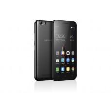 Lenovo Vibe C (A2020) Black
