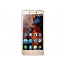 Телефон Lenovo Vibe K5 Plus (A6020) Gold