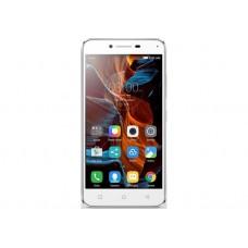 Телефон Lenovo Vibe K5 Plus (A6020) Silver