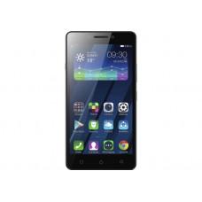 Телефон Lenovo Vibe P1m Black