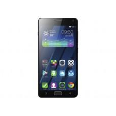 Телефон Lenovo Vibe P1Pro Grey