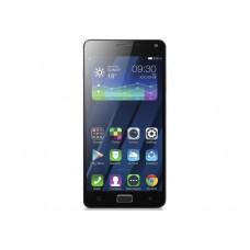 Телефон Lenovo Vibe P1Pro Silver