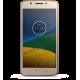 Motorola Moto G5 (XT1676) Gold