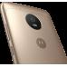 Телефон Motorola Moto G5 (XT1676) Gold