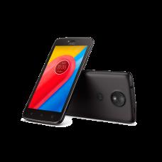 Motorola Moto C 3G (XT1750) Black