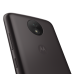 Motorola Moto C Plus (XT1723) Starry Black