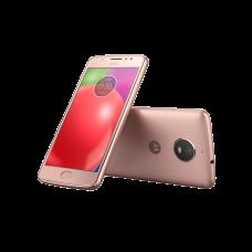 Motorola Moto E4 (XT1762) Gold