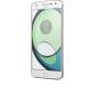 Motorola Moto Z Play White