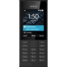 Телефон Nokia 150 Dual Sim Black