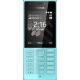 Телефон Nokia 216 Dual Blue