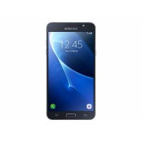 Samsung Galaxy J7 2016 (SM-J710) Black