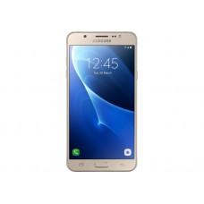 Samsung Galaxy J7 2016 (SM-J710F) Gold
