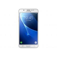 Samsung Galaxy J7 2016 (SM-J710F) White