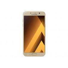Samsung Galaxy A3 2017 SM-A320  Gold