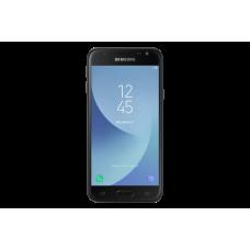 Телефон Samsung Galaxy J3 2017 Black