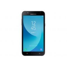 Samsung Galaxy J7 Neo Black