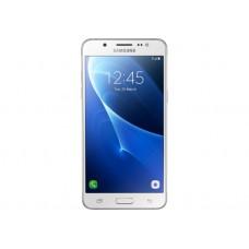 Samsung Galaxy J5 2016 (SM-J510H) White