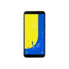 Samsung Galaxy J6 2018 2/32GB Gold