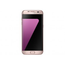 Samsung Galaxy S7 Edge (G935F) Pink Gold