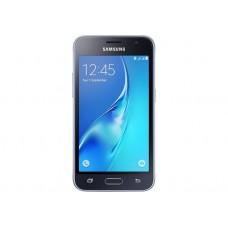 Samsung Galaxy J1 2016 Duos (SM-J120) Black